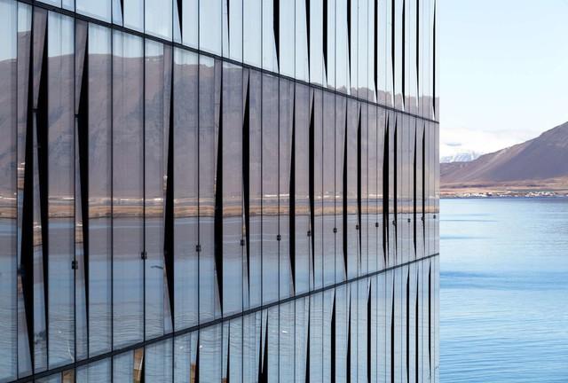 35 kiệt tác kiến trúc nên thấy một lần trong đời - Ảnh 21.