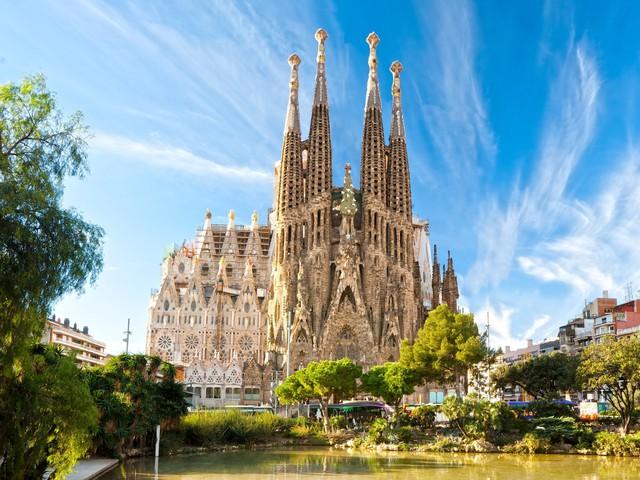 35 kiệt tác kiến trúc nên thấy một lần trong đời - Ảnh 6.