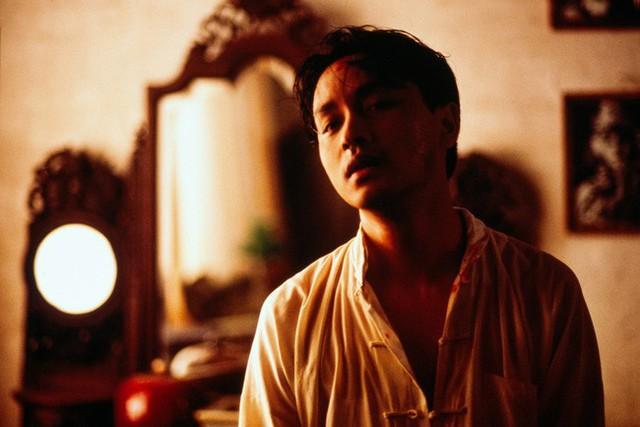 16 năm ngày mất Trương Quốc Vinh: Chuyện về một loài chim không chân, chỉ đáp xuống đất một lần khi chết - Ảnh 7.