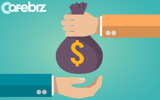 Bán hàng online không có gì phải ngại: 10 bí quyết quan trọng cần nhớ để có doanh thu khủng - Ảnh 2.