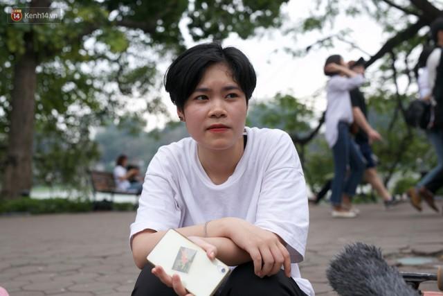 Clip bố mẹ Việt phản ứng khi tận mắt thấy quái vật Momo: Tôi sẽ kiểm soát những gì con xem từ bây giờ! - Ảnh 8.