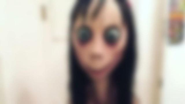 Clip bố mẹ Việt phản ứng khi tận mắt thấy quái vật Momo: Tôi sẽ kiểm soát những gì con xem từ bây giờ! - Ảnh 10.