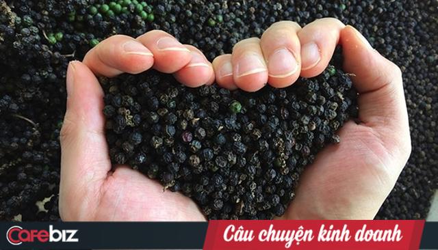 Nỗi buồn ngành hàng tỷ đô: 5 năm diện tích trồng tăng gấp 3, bao 60% lượng xuất khẩu toàn thế giới, nhưng nay nông dân Việt cay mắt khi giá rớt từ 10 USD xuống 2 USD/kg - Ảnh 2.