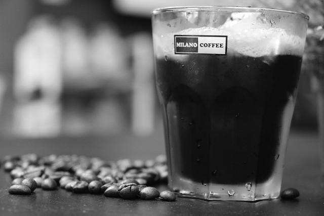 Bí quyết của ông chủ Milano Coffee, từ cái tên ít người biết trở thành chuỗi cà phê có độ phủ lớn nhất cả nước - Ảnh 2.