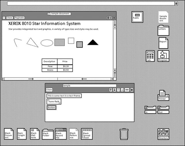 Hỏi khó: Tại sao Microsoft đặt tên hệ điều hành là Windows? - Ảnh 2.