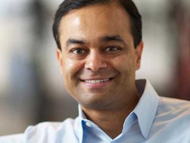 Startup gọi xe Lyft chuẩn bị IPO, nhiều cổ đông kiếm đậm - Ảnh 1.