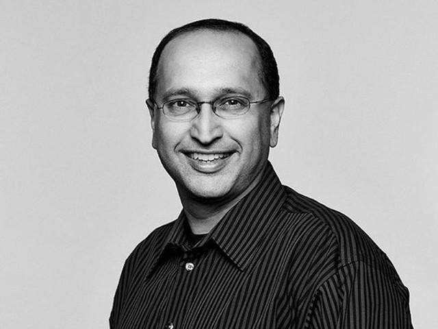 Startup gọi xe Lyft chuẩn bị IPO, nhiều cổ đông kiếm đậm - Ảnh 11.