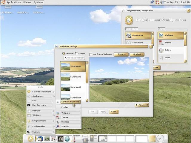 Hỏi khó: Tại sao Microsoft đặt tên hệ điều hành là Windows? - Ảnh 3.