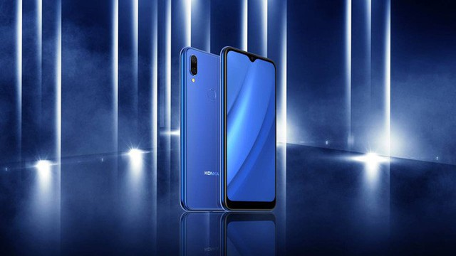 iPhone ế tới nỗi các hãng Trung Quốc chẳng thèm sao chép thiết kế nữa - Ảnh 3.