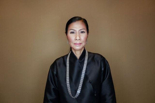 Tại sao phụ nữ Thái Lan rất thành công trong kinh doanh? - Ảnh 3.