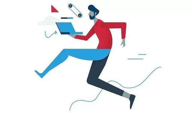 Chân lý cuộc sống: Đời người chính là dùng 10% để nỗ lực còn lại những 90% dành cho vội vã, lo lắng vô ích - Ảnh 4.
