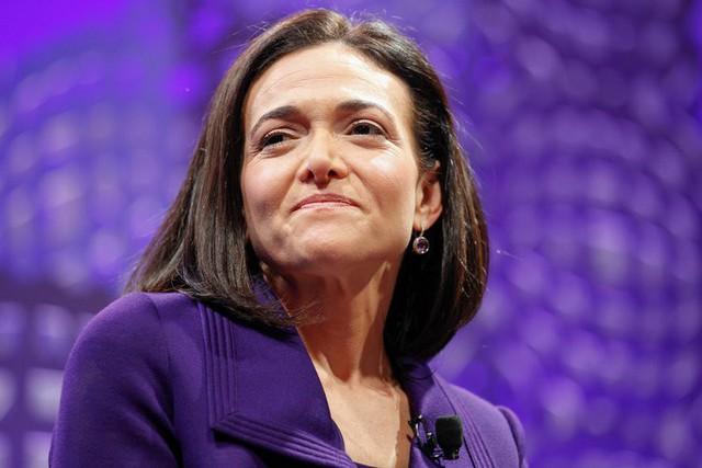 11 phụ nữ làm công nghệ kiếm tiền giỏi nhất thế giới - Ảnh 1.