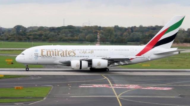 """Airbus A380: Từ một tuyệt phẩm công nghệ cao đến """"quả bom xịt"""" thương mại - Ảnh 1."""
