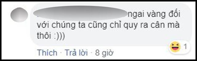 Nhà không có gì ngoài điều kiện, Game of Thrones chơi trò giấu ghế khắp địa cầu, fan khuyên: Đừng đặt ở Việt Nam! - Ảnh 4.