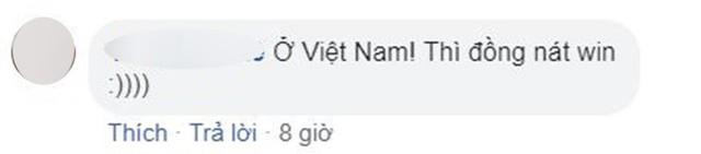 Nhà không có gì ngoài điều kiện, Game of Thrones chơi trò giấu ghế khắp địa cầu, fan khuyên: Đừng đặt ở Việt Nam! - Ảnh 5.