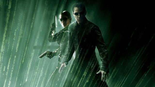 Kỷ niệm 20 năm phim Matrix ra đời: Trùm cuối Ma Trận thực sự là ai? - Ảnh 6.