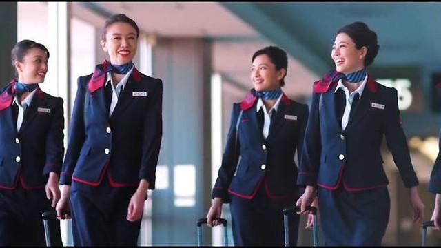 Nhà sư Nhật Bản trở thành CEO hồi sinh Japan Airlines từ vực phá sản - Ảnh 7.