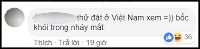 Nhà không có gì ngoài điều kiện, Game of Thrones chơi trò giấu ghế khắp địa cầu, fan khuyên: Đừng đặt ở Việt Nam! - Ảnh 8.
