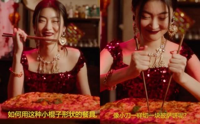 Chế nhạo cách dùng đũa của người châu Á: Nguyên nhân khiến các thương hiệu nổi tiếng bị tẩy chay - Ảnh 2.