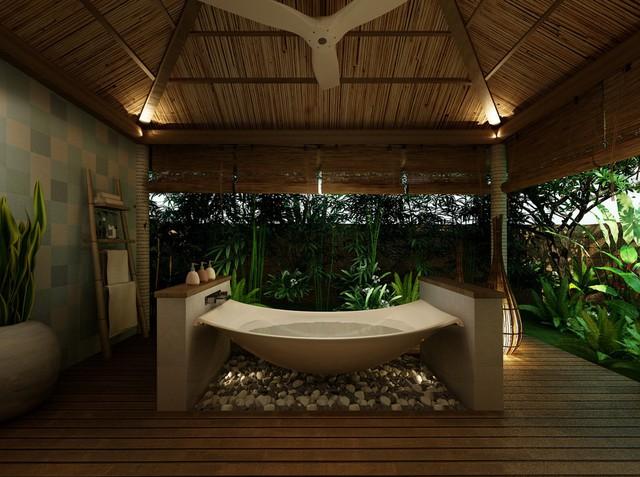 Fusion giới thiệu Fusion resort Quảng Bình - Ảnh 2.