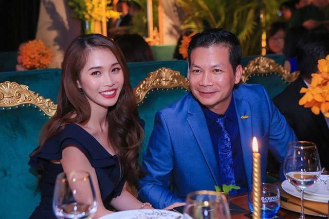 Người giỏi không giàu nhưng người giàu chắc chắn giỏi, không tin nhìn profile học vấn đỉnh cao của Shark Hưng là biết - Ảnh 3.
