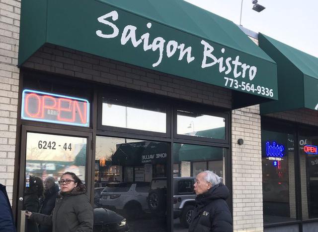 Nhân viên tố bị chủ nhà hàng Việt Nam tại Mỹ đánh đập tàn nhẫn vì xin nghỉ sau 2 năm làm việc quá sức - Ảnh 5.