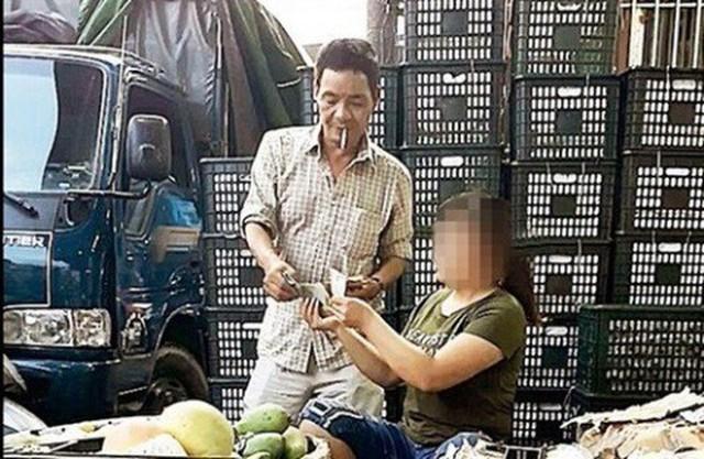 Gặp nữ phóng viên ở Hà Nội từng bị doạ giết cả nhà: Chúng ta muốn yên bình thì còn ai bên cạnh những người yếu thế - Ảnh 3.
