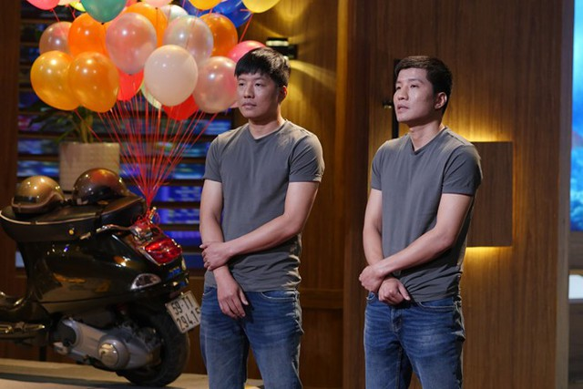 Điểm mặt 11 startup nhận được tiền tươi thóc thật từ Shark Tank Việt Nam mùa 2, duy có một cá mập suốt từ mùa 1 đến giờ vẫn chưa công bố giải ngân đồng nào - Ảnh 6.