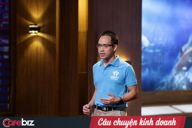 Điểm mặt 11 startup nhận được tiền tươi thóc thật từ Shark Tank Việt Nam mùa 2, duy có một cá mập suốt từ mùa 1 đến giờ vẫn chưa công bố giải ngân đồng nào - Ảnh 2.