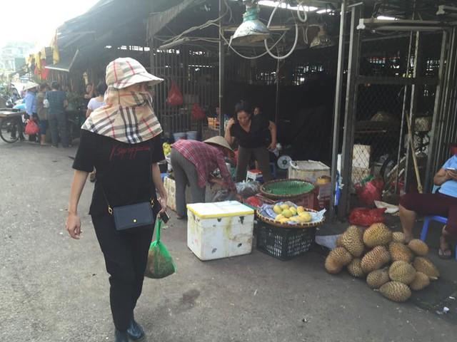 Gặp nữ phóng viên ở Hà Nội từng bị doạ giết cả nhà: Chúng ta muốn yên bình thì còn ai bên cạnh những người yếu thế - Ảnh 6.