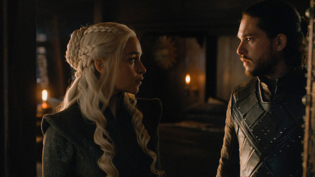 15 con số kỉ lục khó có loạt phim nào bì kịp Game of Thrones - Ảnh 4.