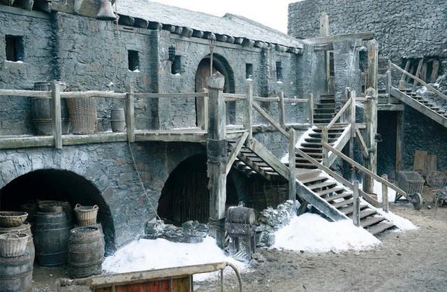 15 con số kỉ lục khó có loạt phim nào bì kịp Game of Thrones - Ảnh 16.