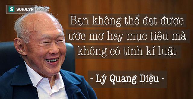 Tiếc nuối cả đời của Khổng Minh và 3 bài học về nghệ thuật lãnh đạo đỉnh cao từ Tam Quốc - Ảnh 4.