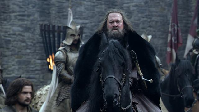 Bạn đã bỏ qua những điểm giống nhau đến kỳ lạ này giữa tập 1 mùa 8 Game of Thrones với những tập phim trước - Ảnh 1.
