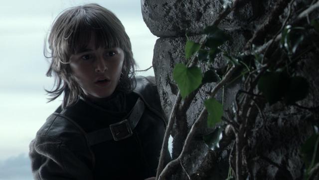 Bạn đã bỏ qua những điểm giống nhau đến kỳ lạ này giữa tập 1 mùa 8 Game of Thrones với những tập phim trước - Ảnh 9.