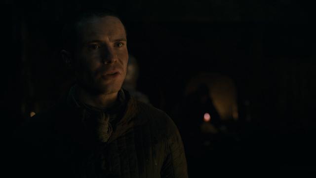 Bạn đã bỏ qua những điểm giống nhau đến kỳ lạ này giữa tập 1 mùa 8 Game of Thrones với những tập phim trước - Ảnh 28.