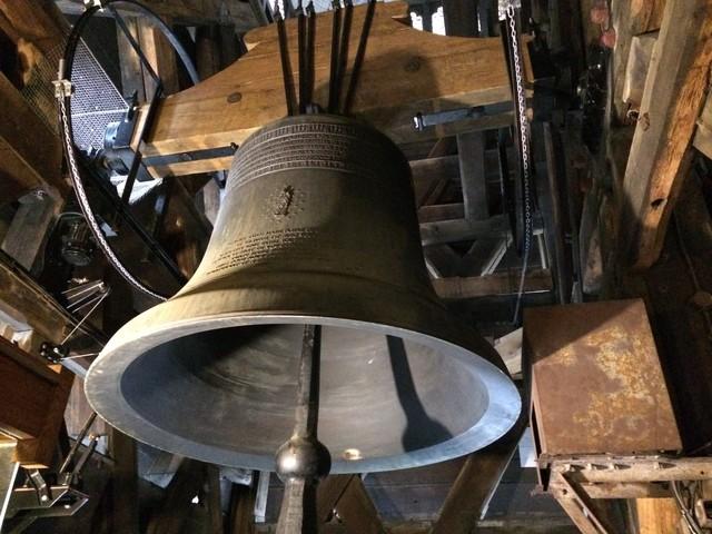 Những bảo vật khiến Nhà thờ Đức Bà Paris là biểu tượng bất diệt trong trái tim người Pháp: Bao nhiêu thứ còn nguyên vẹn sau đám cháy? - Ảnh 5.