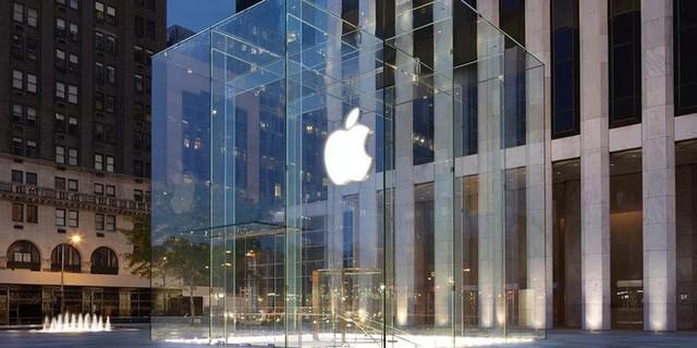 Apple Store tại New York bị rệp tấn công đến nỗi phải đóng cửa - Ảnh 1.