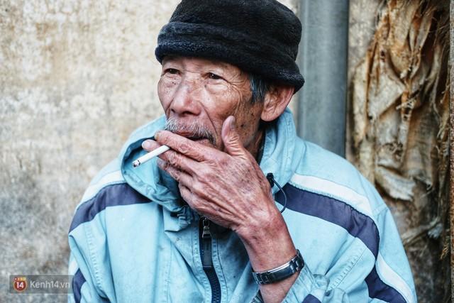 Quán cà phê vợt độc nhất vô nhị ở Đà Lạt, 30 năm chỉ bán từ 4 giờ sáng đến hơn 7 giờ sáng mỗi ngày - Ảnh 5.