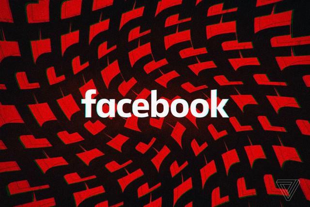 Hàng triệu người dùng Instagram có nguy cơ mất tài khoản do lỗi bảo mật từ chính Facebook - Ảnh 1.
