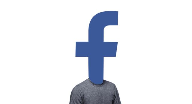 Facebook thừa nhận tải lên hơn 1,5 triệu liên hệ mà không có sự cho phép của người dùng - Ảnh 1.