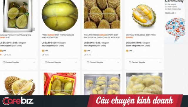 Lần đầu tiên các DN trong hệ sinh thái TMĐT Việt nam quyết bắt tay đưa dừa Bến Tre lên sàn, doanh số dự kiến tăng hơn 20 lần - Ảnh 2.