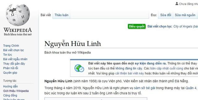 Người dân dán hình nghi phạm dâm ô trẻ em Nguyễn Hữu Linh lên ô tô diễu phố - Ảnh 5.