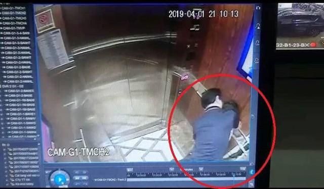 Luật sư nói vụ ông Nguyễn Hữu Linh không phức tạp, cần khởi tố ngay để dân đỡ bức xúc - Ảnh 2.