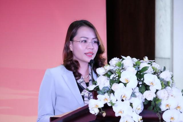 Du lịch Quảng Ninh: Cần cơ chế để doanh nghiệp tư nhân tiếp tục phát triển - Ảnh 1.