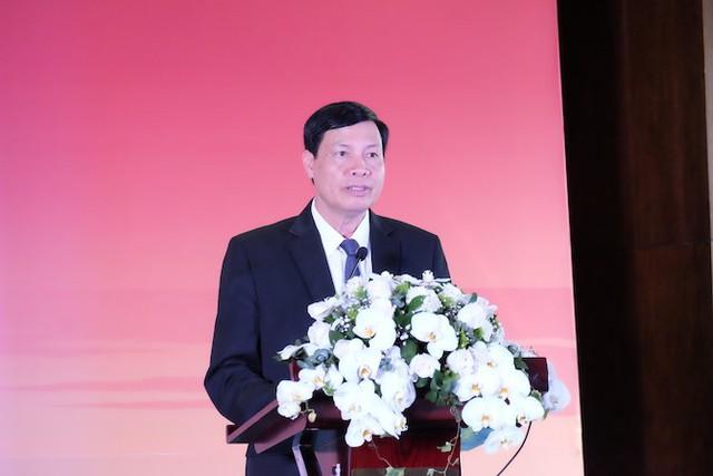 Du lịch Quảng Ninh: Cần cơ chế để doanh nghiệp tư nhân tiếp tục phát triển - Ảnh 2.