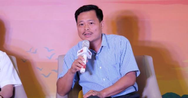 Du lịch Quảng Ninh: Cần cơ chế để doanh nghiệp tư nhân tiếp tục phát triển - Ảnh 11.