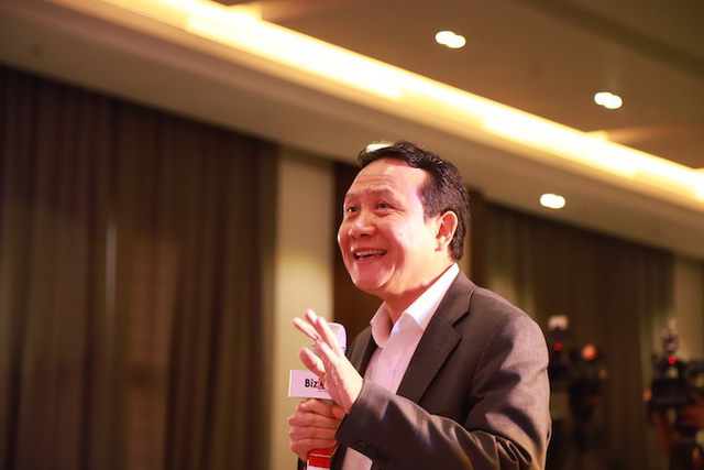 Du lịch Quảng Ninh: Cần cơ chế để doanh nghiệp tư nhân tiếp tục phát triển - Ảnh 15.