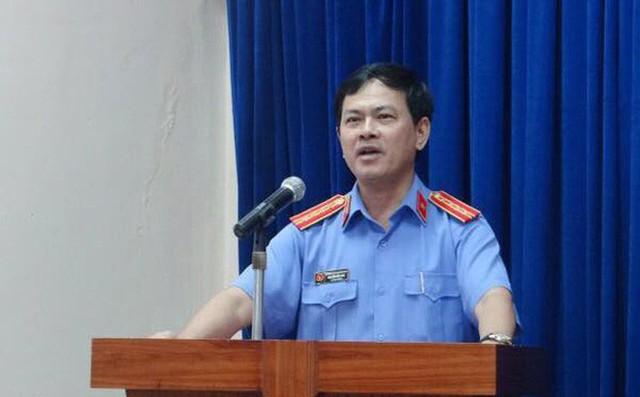 Luật sư nói vụ ông Nguyễn Hữu Linh không phức tạp, cần khởi tố ngay để dân đỡ bức xúc - Ảnh 3.