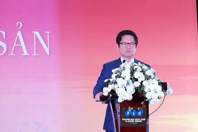 Du lịch Quảng Ninh: Cần cơ chế để doanh nghiệp tư nhân tiếp tục phát triển - Ảnh 3.